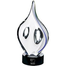 Printed Peritia Award