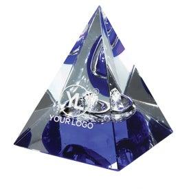 Pharaoh Art Glass