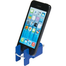 Phone Stand & Cord Wrap Combo Giveaways
