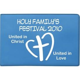 Logo Photo Album