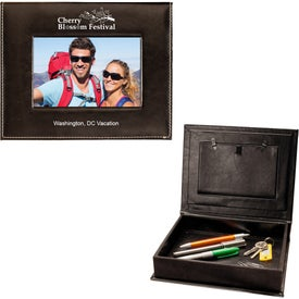 Photo and Memory Boxes