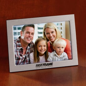 "Photo Frame (4"" x 6"")"