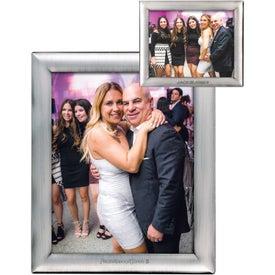 "Photo Frame (8"" x 10"")"