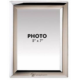 Printed Metal Photo Frame