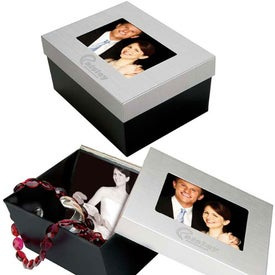 Photo Gift Box Giveaways