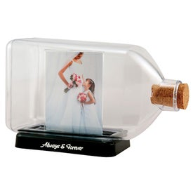 Photo-in-a-Bottle