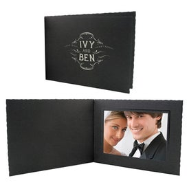 "Photo Mounts (11.5"" x 9.875"")"