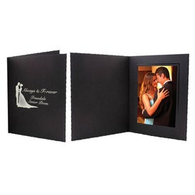 Photo Mount for Your Organization