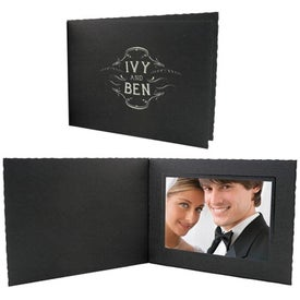 "Photo Mounts (8.75"" x 6.75"")"