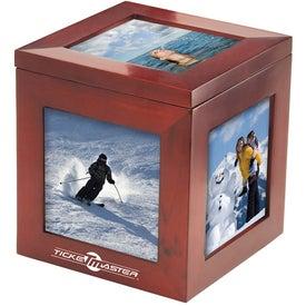 Customized Photobox