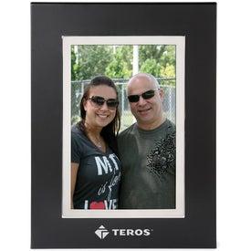 Custom Photos Frame
