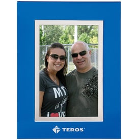 Photos Frame for Your Company