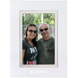 Photos Frame for Promotion