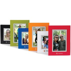 "Photos Frame (4"" X 6"")"