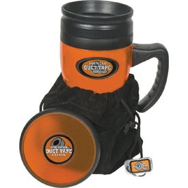 PhotoVision Galaxy Mug Gift Set for Your Church