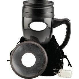 Promotional PhotoVision Galaxy Mug Gift Set