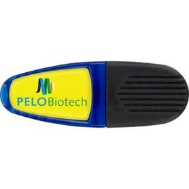PhotoVision Premium Magnetic Clip