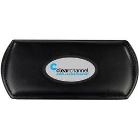 PhotoVision Premium Note Caddy Printed with Your Logo