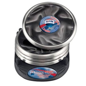 PhotoVision Reflections 4 Coaster Set with Your Logo