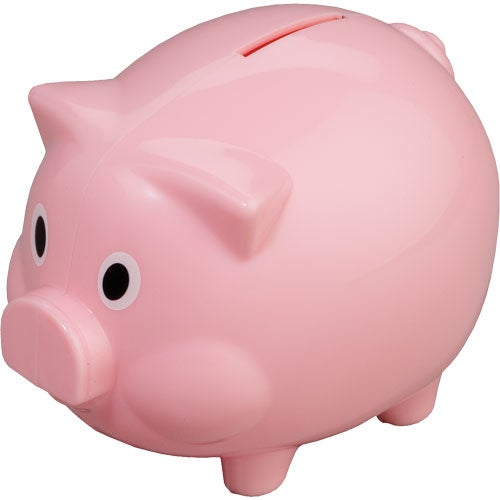 Extra Large Piggy Bank Bing Images