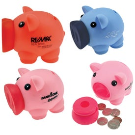 Piglet Banks