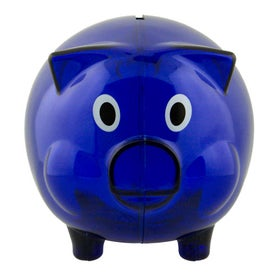 Piggy Bank for Kids for your School