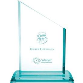 Pinnacle Award for Your Church