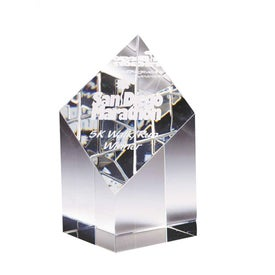 Pinnacle Award