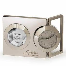 Pivot Clock