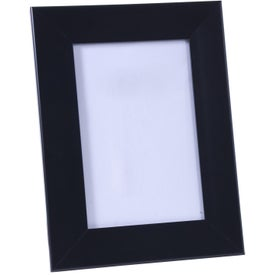 Company Plastic Picture Frame