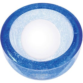Plato Paperweight for Promotion