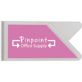 Logo Promo Clip