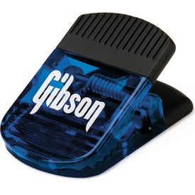 Power Clip Jumbo with Your Logo