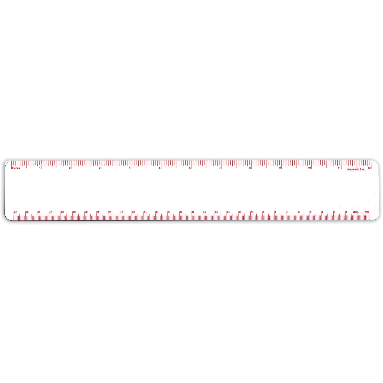 paper ruler Paper cutter a4 12 inch titanium paper trimmer with automatic security safeguard guillotine and ruler for coupon, craft paper, label and photo (white.