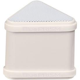 Customized Prism Speaker