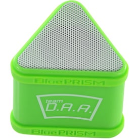 Prism Speaker for Your Church