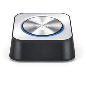 Punchbox Speaker