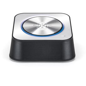 Promotional Punchbox Speaker