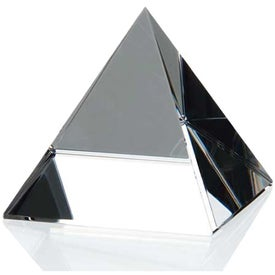 Pyramid Award for Marketing