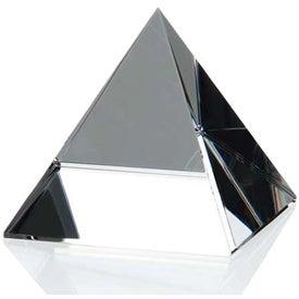 Pyramid Award for Marketing