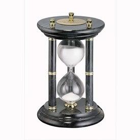 Quatra-Time Clock
