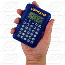Real Estate Calculator