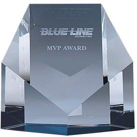 Reflections Award (Small)