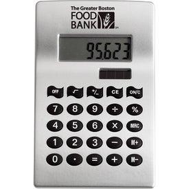 Ripple Calculator