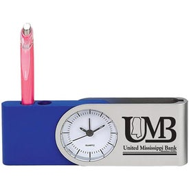 Rise to the Occasion Clock for your School