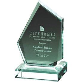 Rosetta Jade Award (Large)