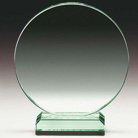Round Award for Advertising