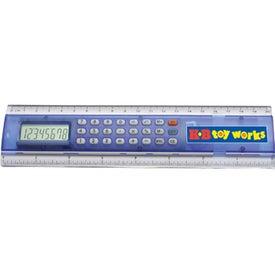 Branded Ruler Calculator
