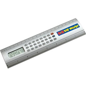 Ruler Calculator for Your Church