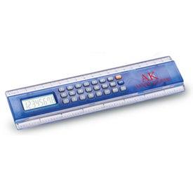 Company Ruler Calculators